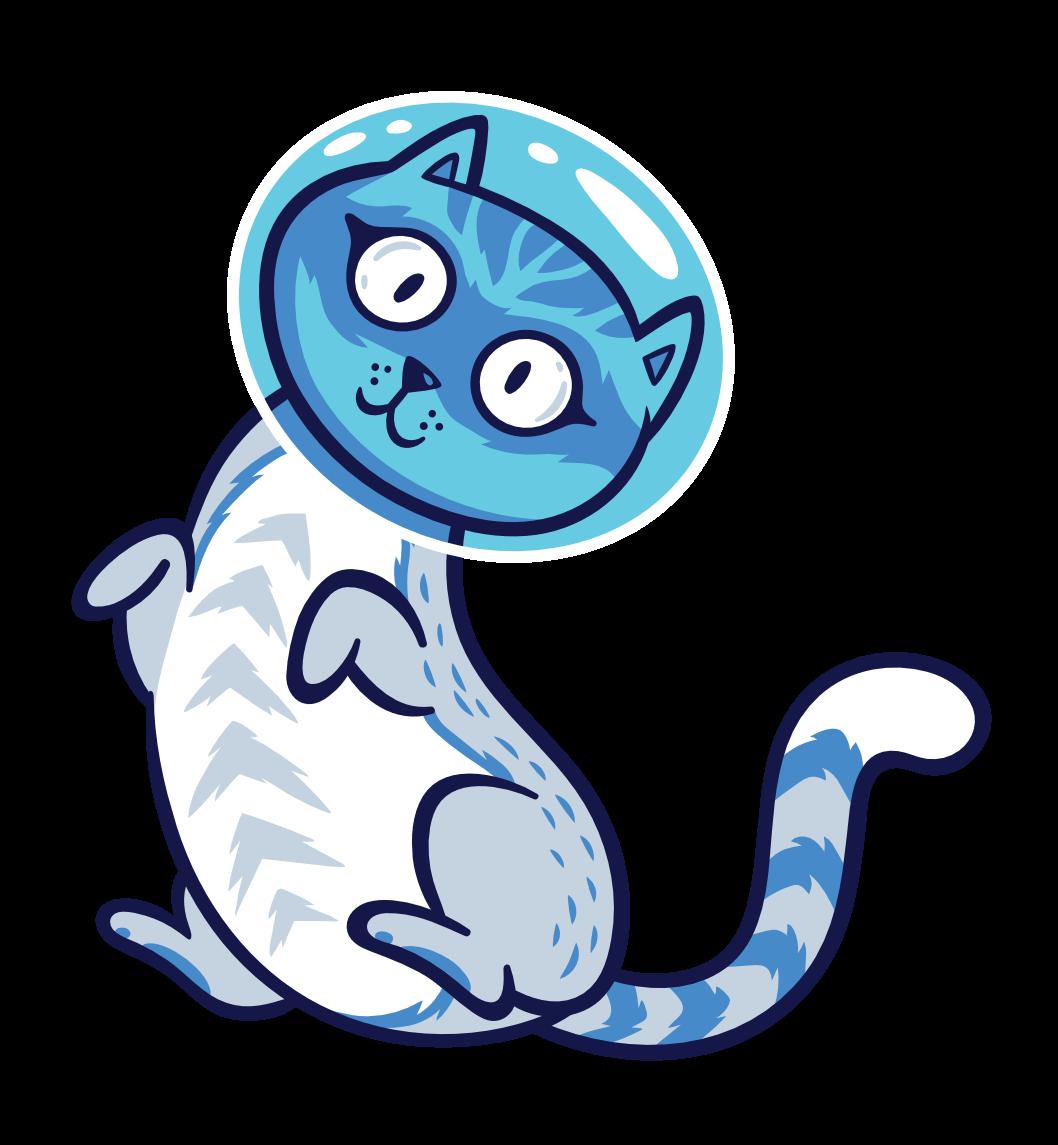 Schrodinger's Cat?